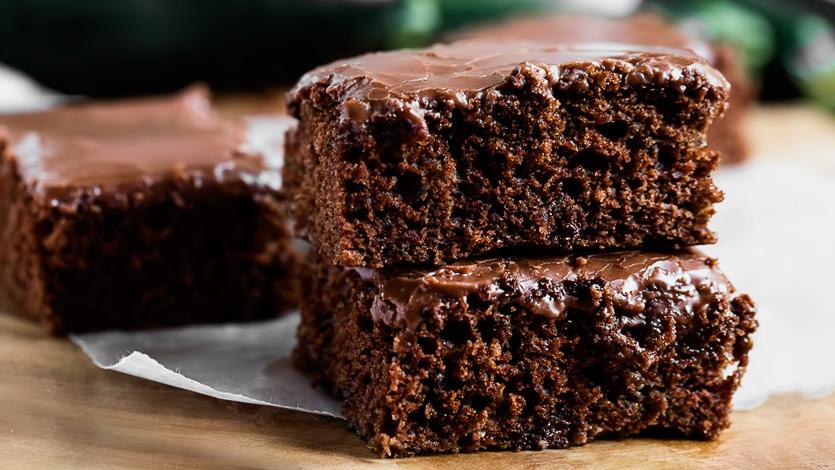 Шоколадный крем для торта: лучшая копилка рецептов | 470x835