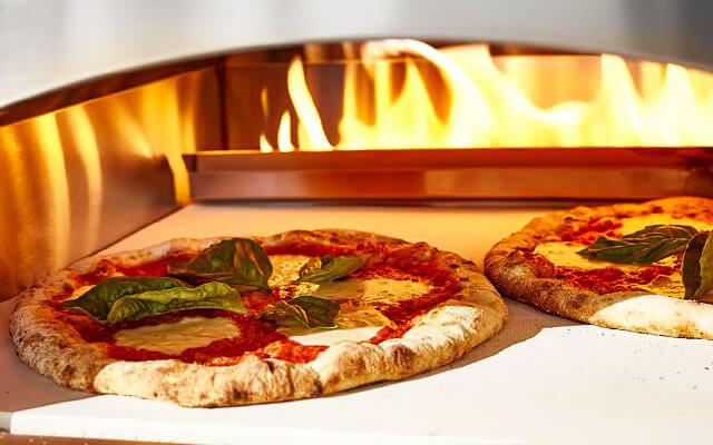 итальянское тесто для пиццы рецепт