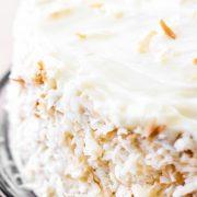 банановый торт рецепт с фото