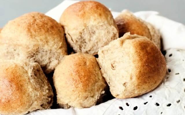 Как приготовить пышное дрожжевое тесто, простое и вкусное