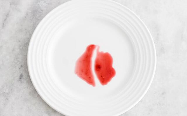 клубничный джем рецепт вкусный густой