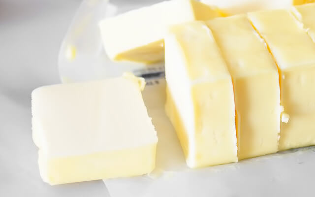 крем с лимонным соком